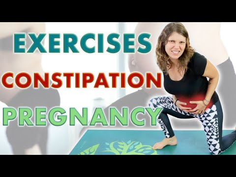 43 Home Remedies to Get Rid of Constipation - Home Remedies
