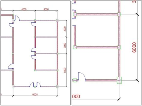 Introduction to AutoCAD Annotation Scale | CADnotes