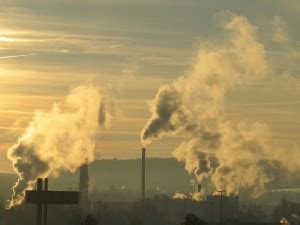 The Unknown Health Risks of Air Pollution | National
