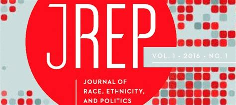 JREP (March 2016)   Examining the Causal Impact of the