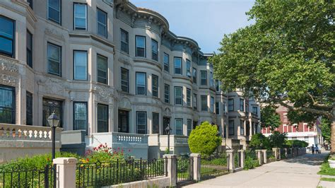 Get 'Em While They're Cheap: A Look at Crown Heights Real