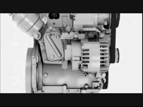 Fiat Twin-Air Two-Cylinder 900cc Engines Previewed