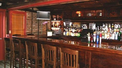 Uptown New Orleans Bar & Grill in New Orleans, Louisiana
