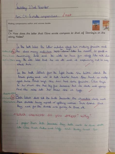 Letters from the lighthouse   Thatto Heath Community