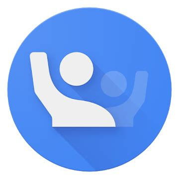 Google Crowdsource app given Material refresh and wants