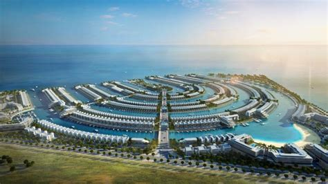 Gateway Gulf highlights the strength of Bahrain's real