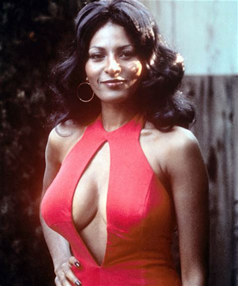 Lincoln Center to host Foxy, The Complete Pam Grier series