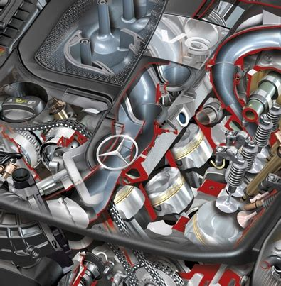 New DI Engines -- Excessive Carbon Buildup ?? - Page 6