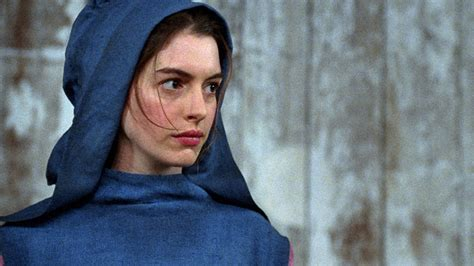 34 Awesome And Interesting Facts About Anne Hathaway