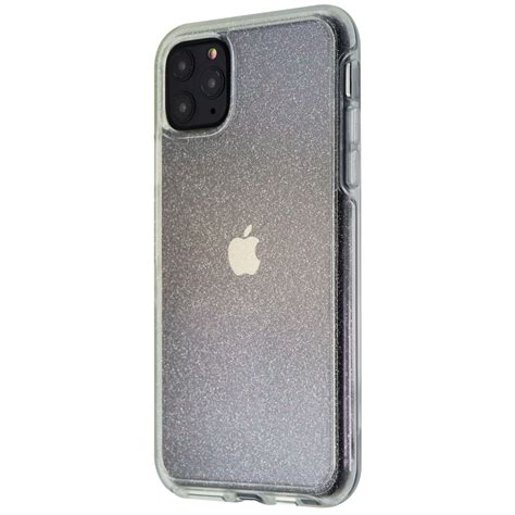 OtterBox Symmetry Series Case for Apple iPhone 11 Pro Max