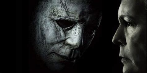 'Halloween' Home Video Date Revealed Along With Deleted Scene