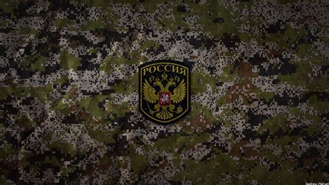 army, Russian Army, Camouflage Wallpapers HD / Desktop and