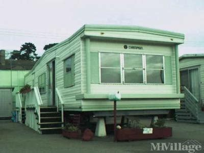50 Mobile Home Parks near Mill Valley, CA | MHVillage