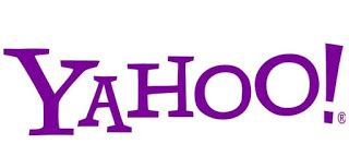 yahoo job openings for 2015 - 2016 passout freshers