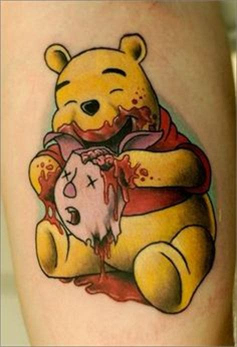 1000+ images about winnie on Pinterest   Zombies, Winnie