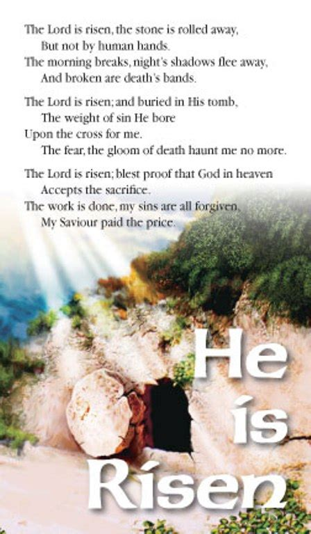 easter-sunday-messages-with-pictures